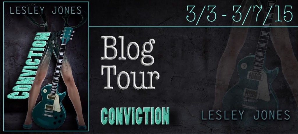 Blog Tour Banner-4
