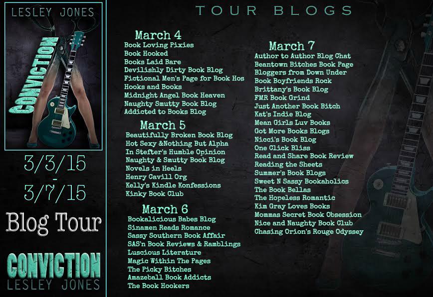 Blog Tour Dates Final