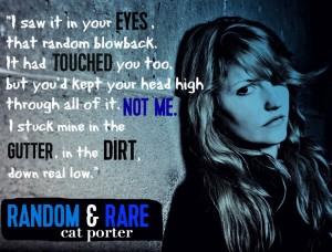 Cat_Porter_RandR_Teaser_03