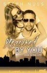PLEASURED BY YOU by STEPH NUSS: Release Day Event