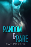 RANDOM & RARE by CAT PORTER: Review & Giveaway