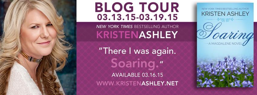 SoaringBlogTour-Graphic