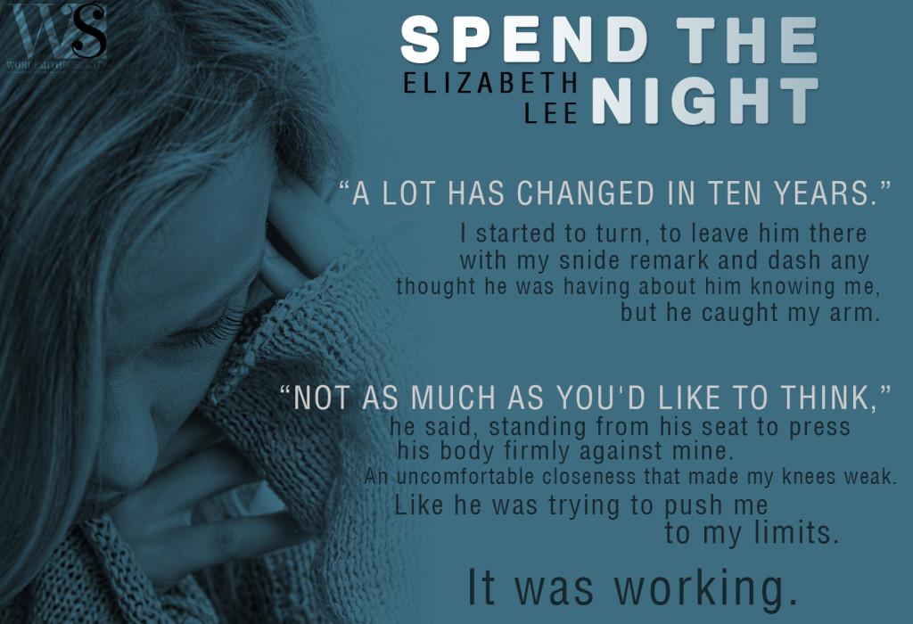 Spend-the-Night-3