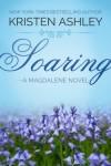soaring-250x375