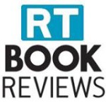 RT Book Lovers Convention: READERS AND WRITERS ROUND-UP MAY 17, 2015