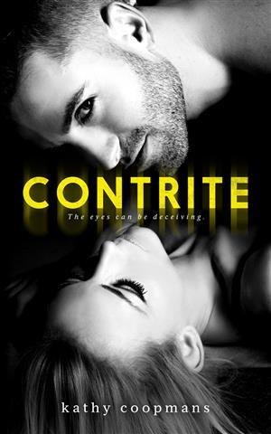 Contrite_FrontCover_LoRes-2