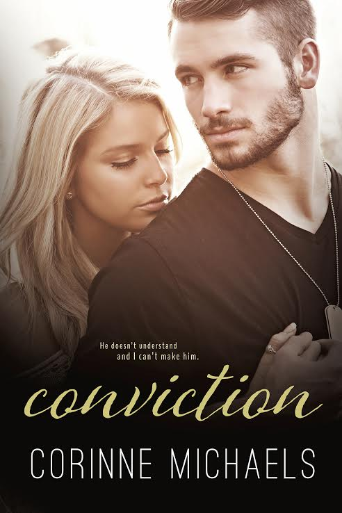 conviction cover-4