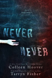 neverneverpart2-2