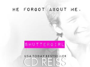 shuttergirl teaser-2