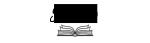 Blog Tour + Review & Giveaway: SPARROW by L.J. SHEN