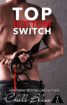 Cover Reveal: Top Bottom Switch by Chelle Bliss