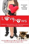 New Release + Giveaway: Love Paws Anthology