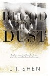 Excerpt: Blood to Dust by L.J. Shen