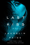 Blog Tour + Review: Last Kiss by Laurelin Paige