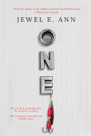 NEW REVIEW + GIVEAWAY: ONE by JEWEL E. ANN