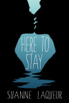 Review: Here to Stay (The Fish Tales #3) by Suanne Laqueur
