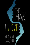 Review: The Man I Love (The Fish Tales #1) by Suanne Laqueur
