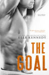 The Goal (Off-Campus Book 4) by Elle Kennedy Review
