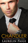 Chandler (Fixed #5) by Laurelin Paige Review + Excerpt