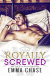 Royally Screwed (Royally #1) by Emma Chase Review