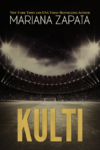 Review – KULTI by MARIANA ZAPATA