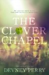 Review + Giveaway: THE CLOVER CHAPEL (JAMISON VALLEY #2) by DEVNEY PERRY
