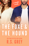 Review: THE FOXE & THE HOUND by R.S. GREY