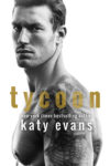 Blog Tour + Excerpt: TYCOON by KATY EVANS