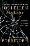 Teaser Blitz + Giveaway: THE FORBIDDEN by JODI ELLEN MALPAS
