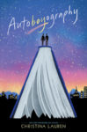 Release Day Review: AUTOBOYOGRAPHY by CHRISTINA LAUREN