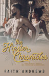 Cover Reveal + Giveaway: THE HIPSTER CHRONICLES by FAITH ANDREWS