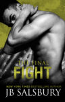 Review + Giveaway: THE FINAL FIGHT (THE FIGHTING SERIES #7) by JB SALSBURY