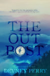 THE OUTPOST (JAMISON VALLEY #4) by DEVNEY PERRY