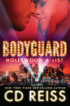 New Release: BODYGUARD by CD REISS