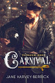 Release Week Blitz: CARNIVAL (TRAVELING SERIES) by JANE HARVEY-BERRICK