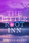 Teaser Reveal + Giveaway: THE BITTERROOT INN (JAMISON VALLEY SERIES) by DEVNEY PERRY