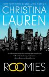 Review + Giveaway: ROOMIES by CHRISTINA LAUREN