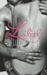 Giveaway + Excerpt: LILITH by WILLOW ASTER
