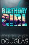 Excerpt + Review: BIRTHDAY GIRL by PENELOPE DOUGLAS