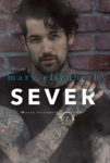 Release Blitz + Giveaway: SEVER (CLOSER DUET #2) by MARY ELIZABETH