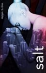 SALT by MARA WHITE Cover Reveal