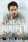 FINDING JUNIPER (THE SMOKE SERIES) by SADIA ASH…Review