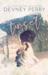 TINSEL (LARK COVE #4) by DEVNEY PERRY