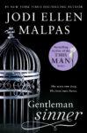 GENTLEMAN SINNER by JODI ELLEN MALPAS