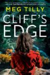 CLIFF'S EDGE (SOLACE ISLAND #2) by MEG TILLY